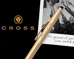 A.T.Cross Pen