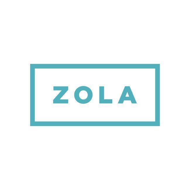 Zola coupon
