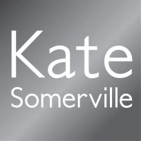 Kate Somerville Coupon