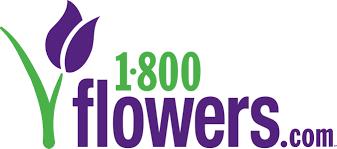 40% OFF 1-800-FLORALS